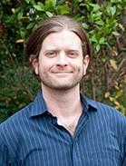 Daniel J Drummond