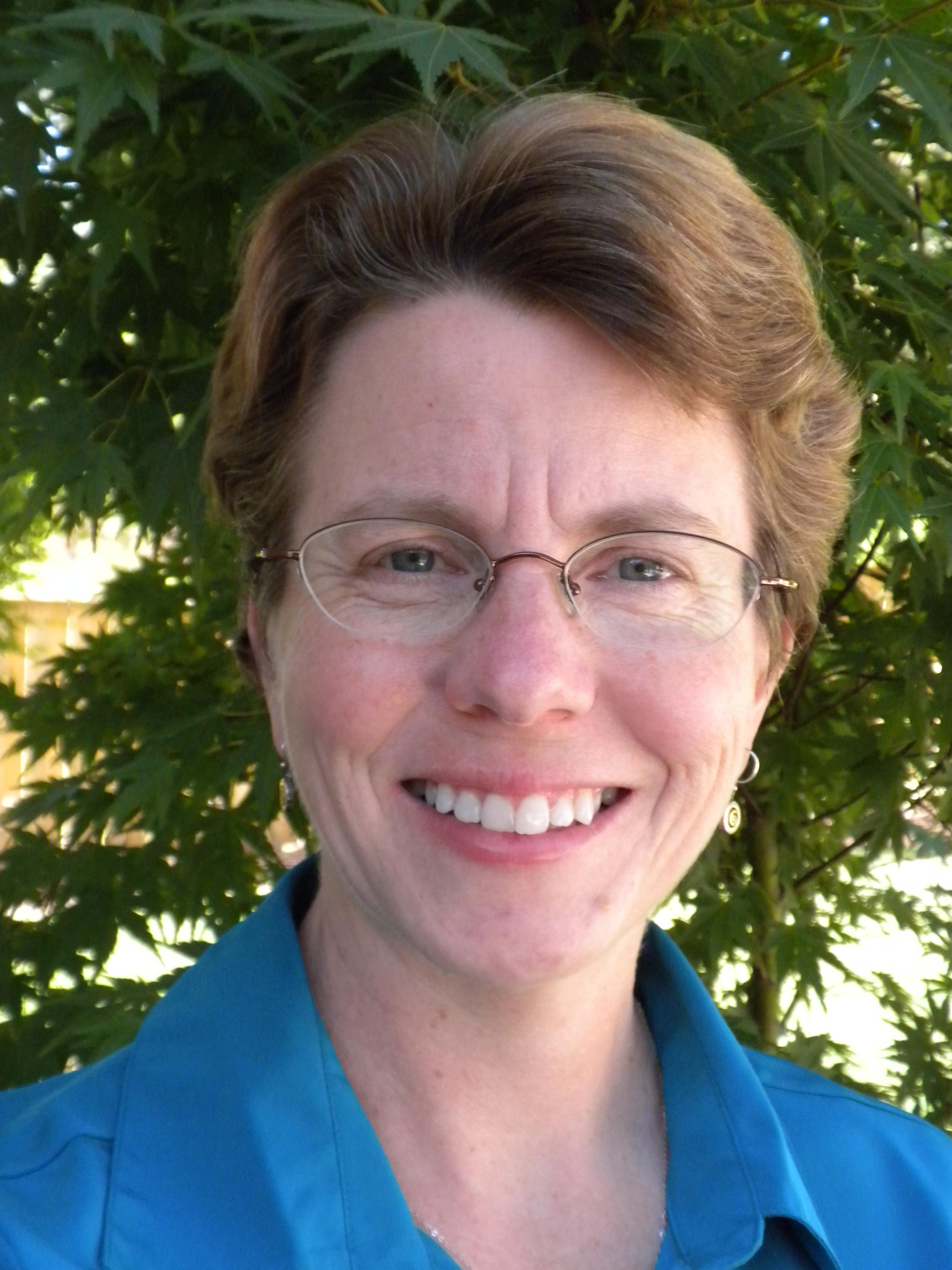 Diane Haase