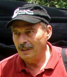 George Hernandez
