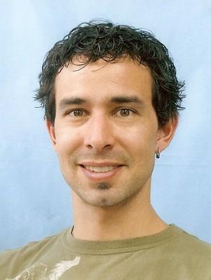 Jeremy Pinto