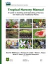 Tropical Manual Cover